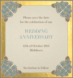 the date online - Wedding planner Barcelona | Miss Cavallier | Wedding ...