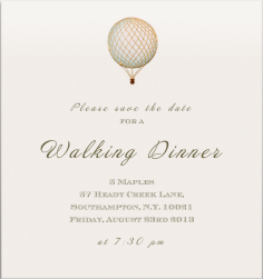 Wedding Save the Dates save the date card designs