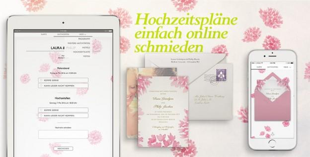 SP_Wedding_mood_DE_with text