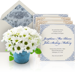Wedding_Weekend_Online_Example_EventKingdom
