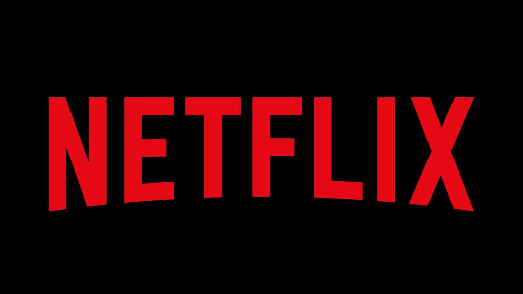 Gutscheine für Streaming Dienste wie Netflix verschenken