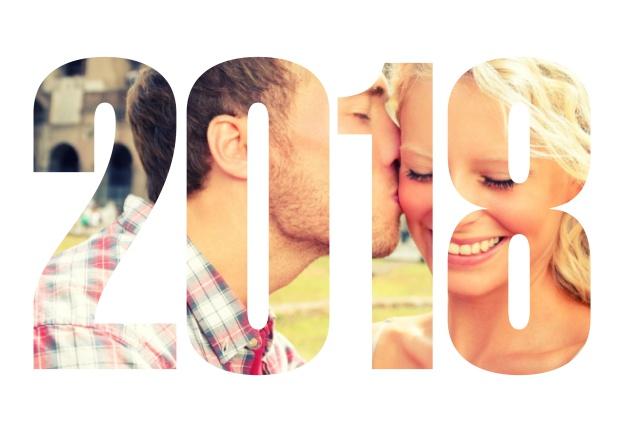 Online-predigten über dating