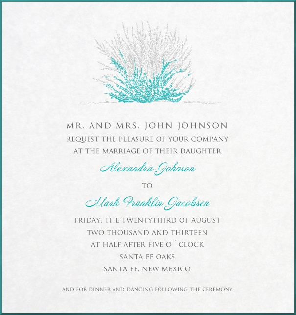 Wedding Invitations Online.Heather Online