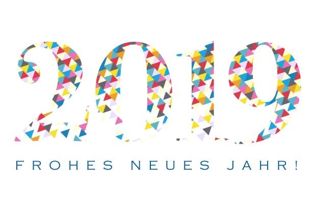 Wo Beginnt Das Neue Jahr