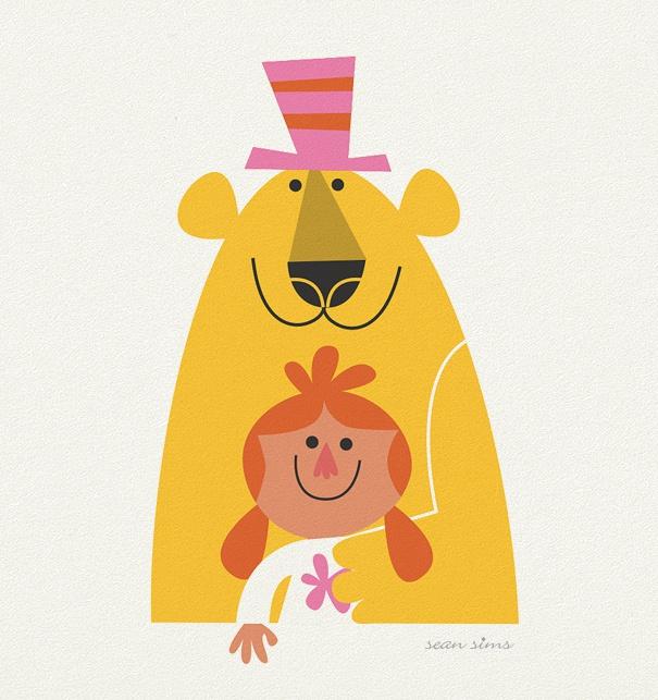 A. Milne siehe Pu der Bär. Für den gleichnamigen Film, siehe Winnie Puuh (Film).