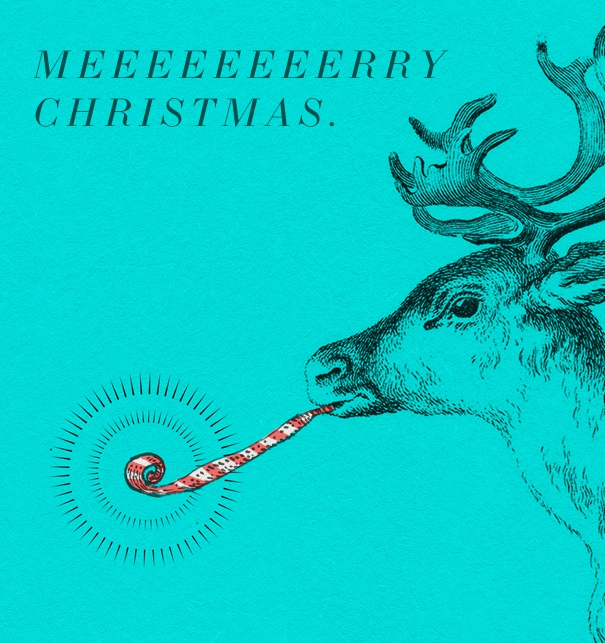 christmas invitations cards