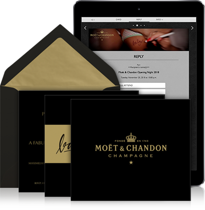 Corporate invitation examples EventKingdom – Corporate Invitation Text