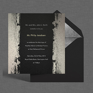 Online corporate invitation cards eventkingdom for Year end function program template