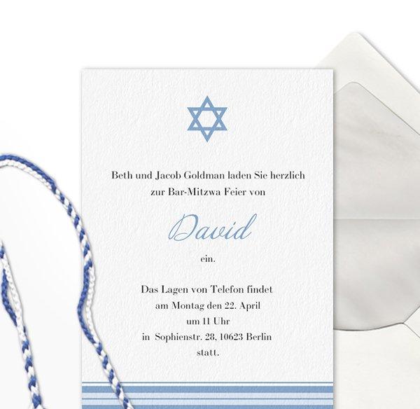 papier und online einladungen und karten, Einladungen