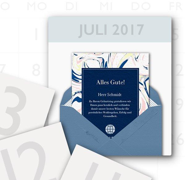 papier und online einladungen und karten, Einladung