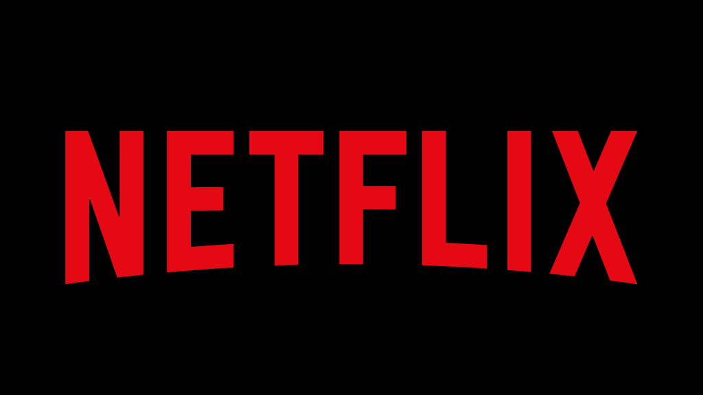 Netflix Streaming Service Gift Certificate